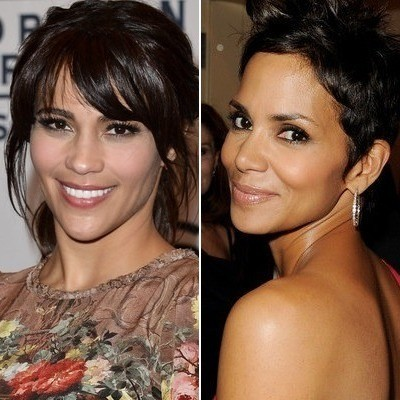 paula patton halle berry