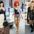 Celebrity Halloween Costume Inspiration - Cheap and Easy Celebrity Halloween Costumes
