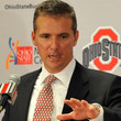 Urban Meyer Photos