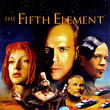 A: 'The Fifth Element'