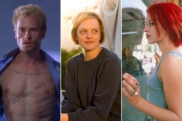 Movies You Shouldn't Know Anything About Before You See Them