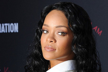 Songs Inspired by Rihanna
