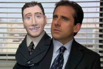 The Funniest Halloween Costumes In TV History