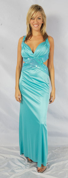 Bon Ton Prom Dresses Gown And Dress Gallery