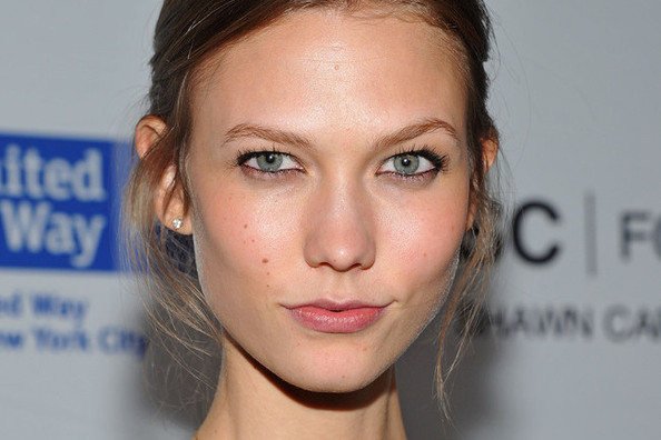 Karlie Kloss' Fashion Regret, The Coolest Mall Ever, and More
