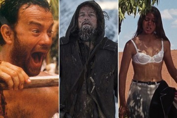 20 Incredible Survival Movies to Make You Appreciate Life