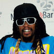 Lil Jon Photos