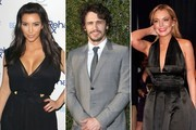 The Most Ridiculous Celebrity Lawsuits