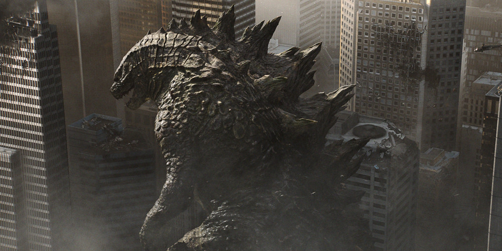 6 questions we have after seeing godzilla beyond the
