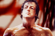 14 Lessons We Learned from 'Rocky'