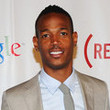 Marlon Wayans Photos