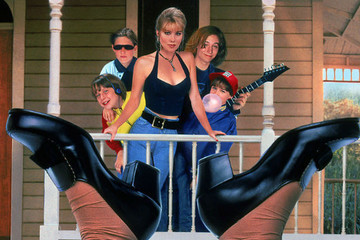 Then and Now: 'Don't Tell Mom the Babysitter's Dead' Stars