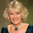 Camilla Parker Bowles Photos