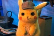 The Most Badass Adorable Movie Characters Ever