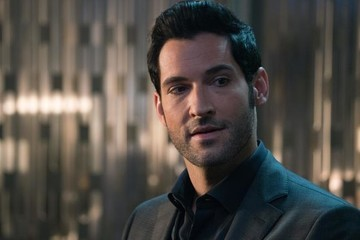 Hell Yes! 'Lucifer' Has Officially Been Revived By Netflix