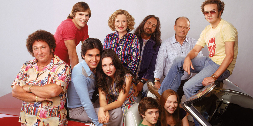 ThenAndNowTheCastOfThat70sShow