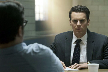 The 'Mindhunter' Cheatsheet: Everything You Need To Know Before Watching Season 2