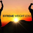 'Extreme Weight Loss'