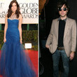 Mandy Moore & Ryan Adams