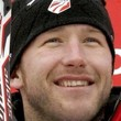Bode Miller Photos