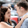 Chuck & Blair live happily ever after.