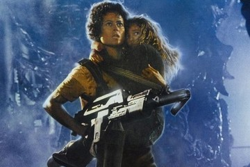 Which 'Aliens' Character Are You?