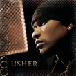 Usher's 'Confessions'