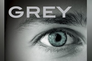 The Comprehensive 'Grey' Cheat Sheet