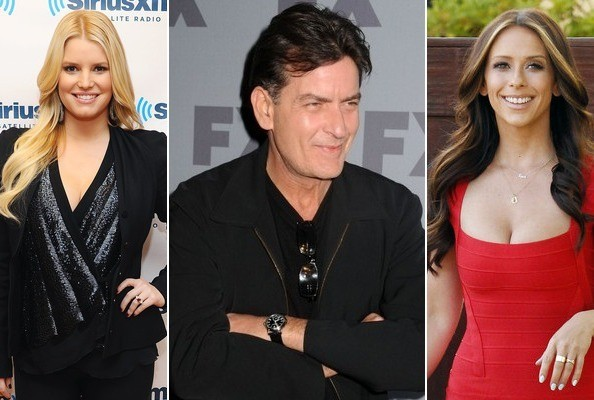 Celebrities Who Donate to the Troops