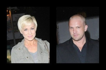 Kellie Pickler Dating History