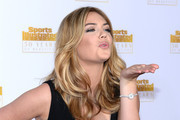 21 Things You Don't Know About Kate Upton