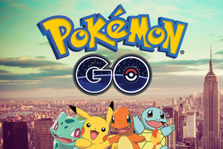 Are You a 'Pokemon Go' Expert?