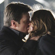 TV Characters Who Should Be Making Out