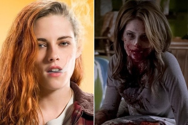 6 New Trailers You Need to See