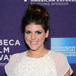 Molly Tarlov Photos