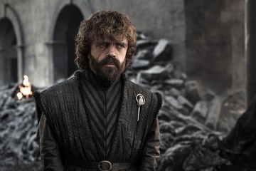 Petition Calling For HBO To Remake 'Game Of Thrones' Season 8 Reaches One Million Signatures