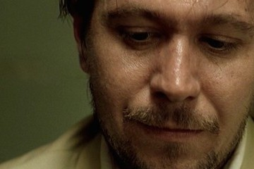 Ranking Every Gary Oldman Role
