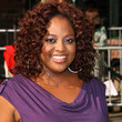 Sherri Shepherd Photos