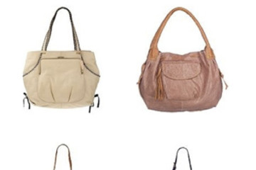 Shop Camila's Muxo Handbag Designs