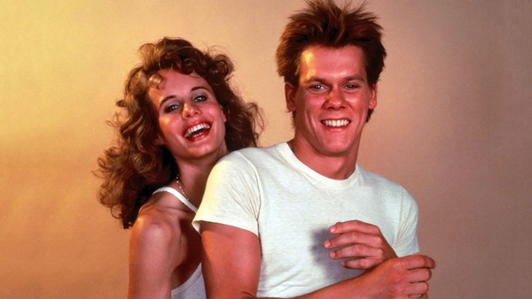 14 Lessons We Learned from 'Footloose'