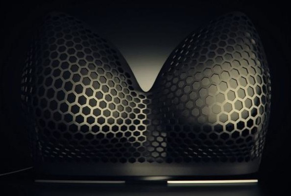Would You Buy a $200 Bra Dryer?