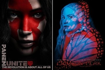 The Week in New Movie Posters