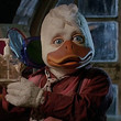 'Howard the Duck'