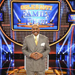'Celebrity Family Feud'