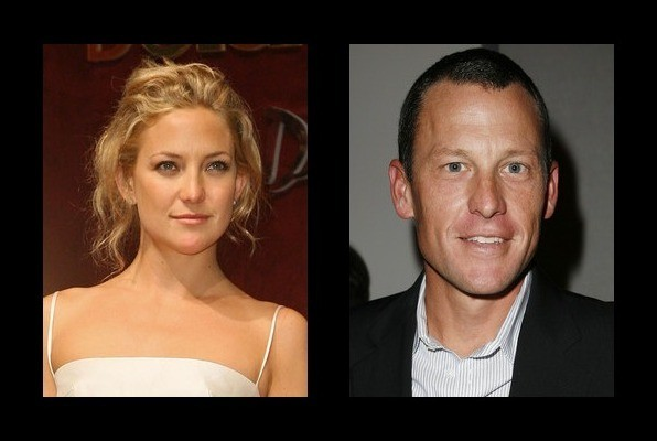 Kate Hudson Boyfriends 2018 Who Is Kate Dating Now