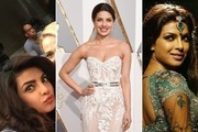 The Life of Priyanka Chopra: from Bollywood to Hollywood