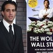 Bobby Cannavale Reads 'The Wolf of Wall Street'