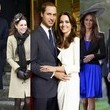 The Best of Prince William and Kate Middleton's Romance
