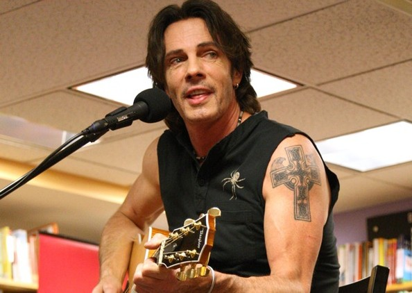 rick springfield i hate myself