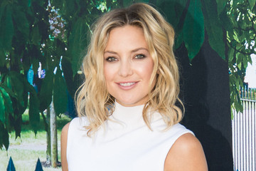 Kate Hudson Proves She's a Cool Mom in This Adorable Instagram Video